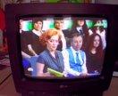 Телевизор LG диам. 36 см