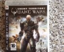 Игра для pc Quake wars