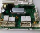 215011220901 s.w 160108 модуль Indesit Ariston