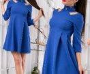 Платье новое, стильное