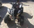 Квадроцикл армада 150