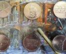 Монеты редкие