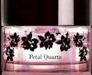 Парфюмерная вода Petal Quartz