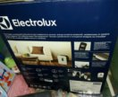 Мойка Воздуха ELECTROLUX EHAW-7515