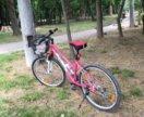 Велосипед Author Spectra