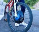 Моно колесо