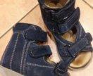 Protetica сандали
