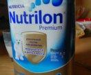 Коробки Nutrilon 4