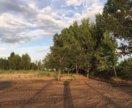 Земельный участок 8 сот на Нефтяном Техникуме