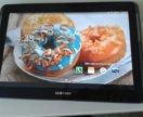 Galaxy tab 2 10.1 16gb3g. Обмен