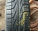 Летняя резина Pirelli 185/60 r14