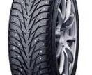 Зимние шипованные шины 145/65 R15 Yokohama IG35 Pl