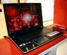 Packard Bell TE11-HTB9406GM50 i5 2.6Ghz 4 ядра