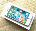Новый мощный Iphone SE 32gb