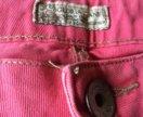Джинсы. Новые. Gloria Jeans
