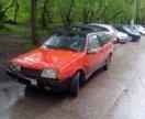 ВАЗ-2108 1988 года