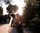 Свадебный фотограф / Свадьба