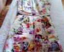 Платье женское Baon