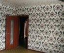 Продам 4.х комнатную квартиру по ул. Алтайская 41