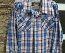 Рубашка р.152/158