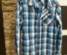 Рубашка р.152