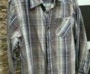 Рубашка р.140