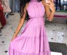 Платье 424