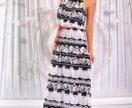 Платье 426