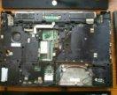 Ноутбук hp probook 4515s по запчастям