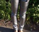 Новые джинсы/штаны