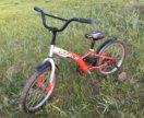 Велосипед детский - Stels Pilot 170 16'
