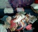 Пакет одежды 40-42-44-46