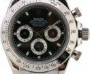 Мужские часы Rolex