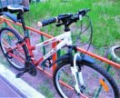 Велосипед STARK в отличном состоянии