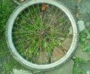 Вело колесо 26