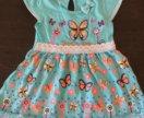Платье 👗 для девочки