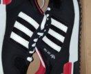 Кроссовки Adidas 43размер