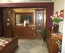 Продаём витрину по-во фабрики BRW Беларусь