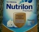 Nutrilon 1 с рождения