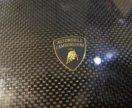 Asus Lamborghini vx2s