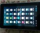 "Huawei MediaPad 7 Lite 3G планшет 7"""