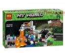 Minecraft 251
