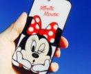 Чехол для IPhone 5/5s/SE❤️