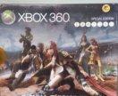 Xbox 360 Special Edition 250Gb