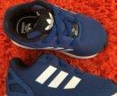Новые кроссовки Adidas (оригинал )