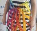 Платье Парус 50-56