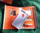 Антигравитационный чехол на iPhone 5-7Plus
