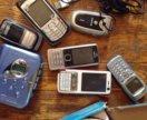 Телефоны зарядки плееры и. Тд