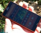 Sony z3 compact запчасти