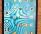 Apple Ipad mini A1455